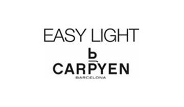 Carpyen Easy Light.