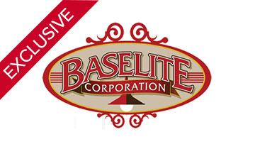Baselite Corporation.