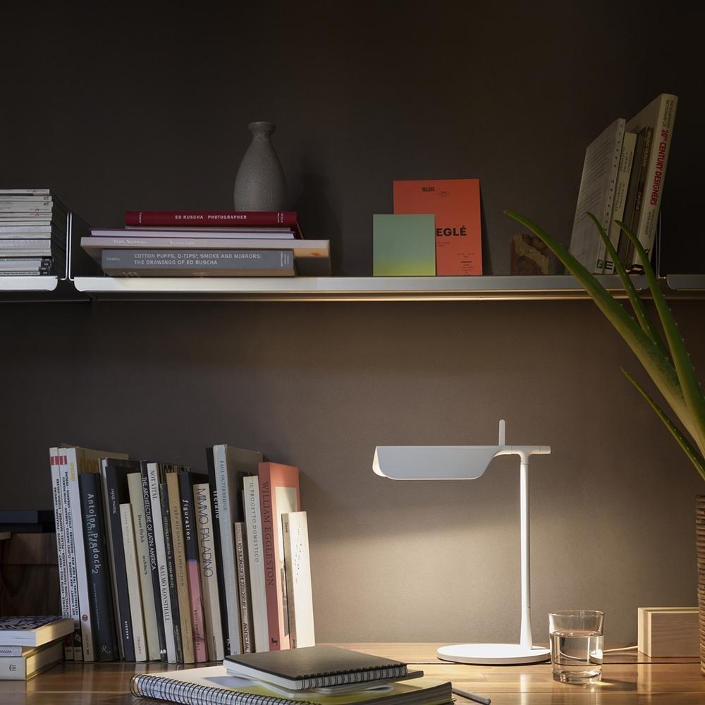 Modern Office Ideas