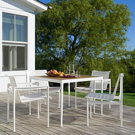 Outdoor Furniture.
