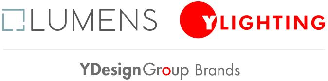 Lumens | YLighting | YDesign Group Brands