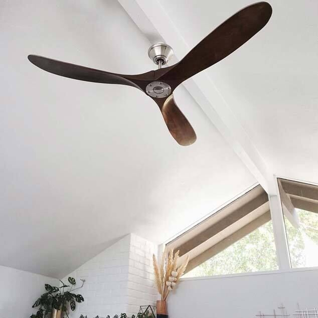 Sourcing Ceiling Fans .