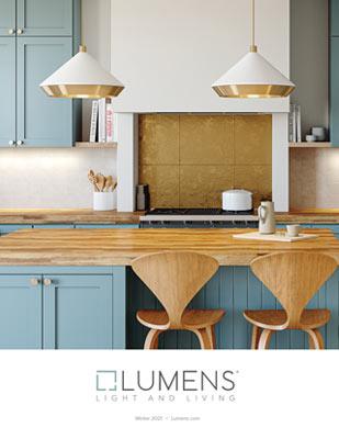 Lumens Catalog