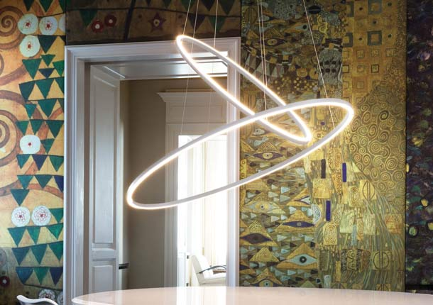 How to Get the Most Out of LED Lighting