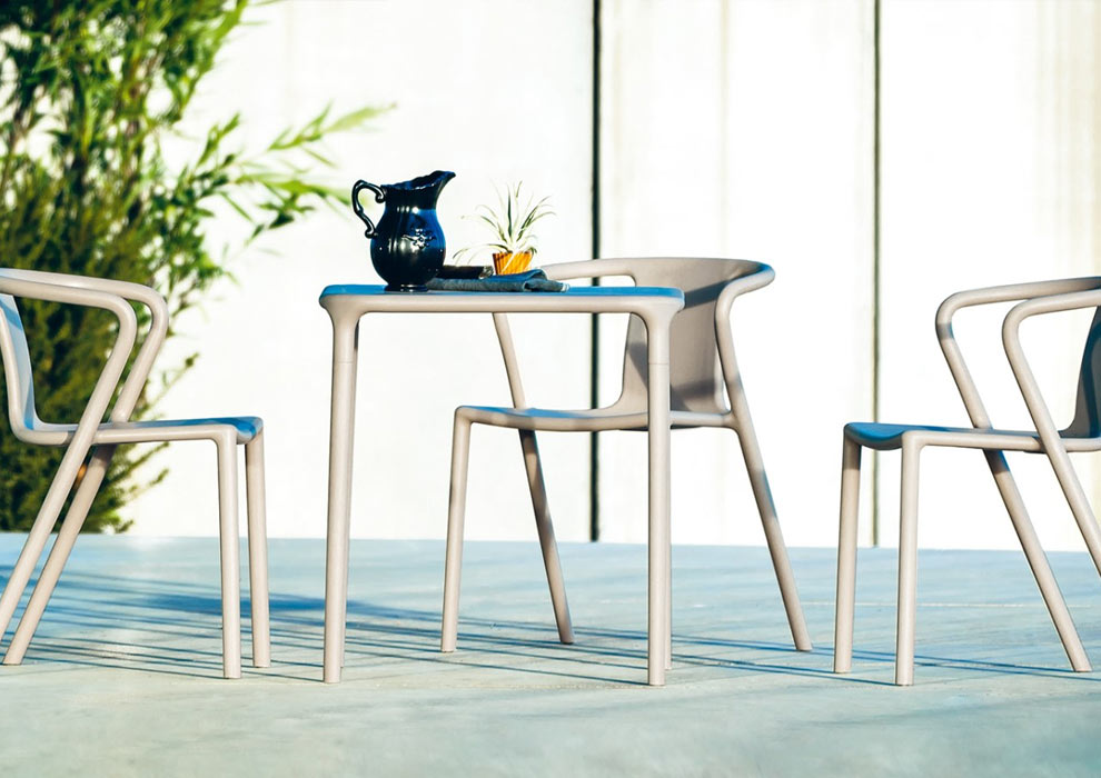 Shop Outdoor Furniture and Accessories Sale