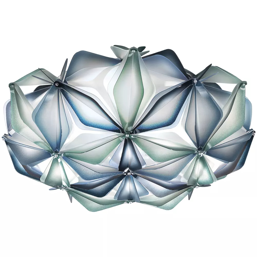 EXCLUSIVE: La Vie Ceiling/Wall Light by Slamp