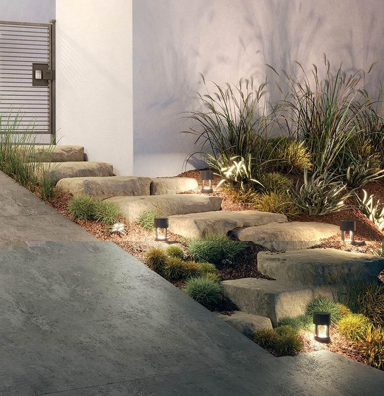 Shop All Landscape Lighting