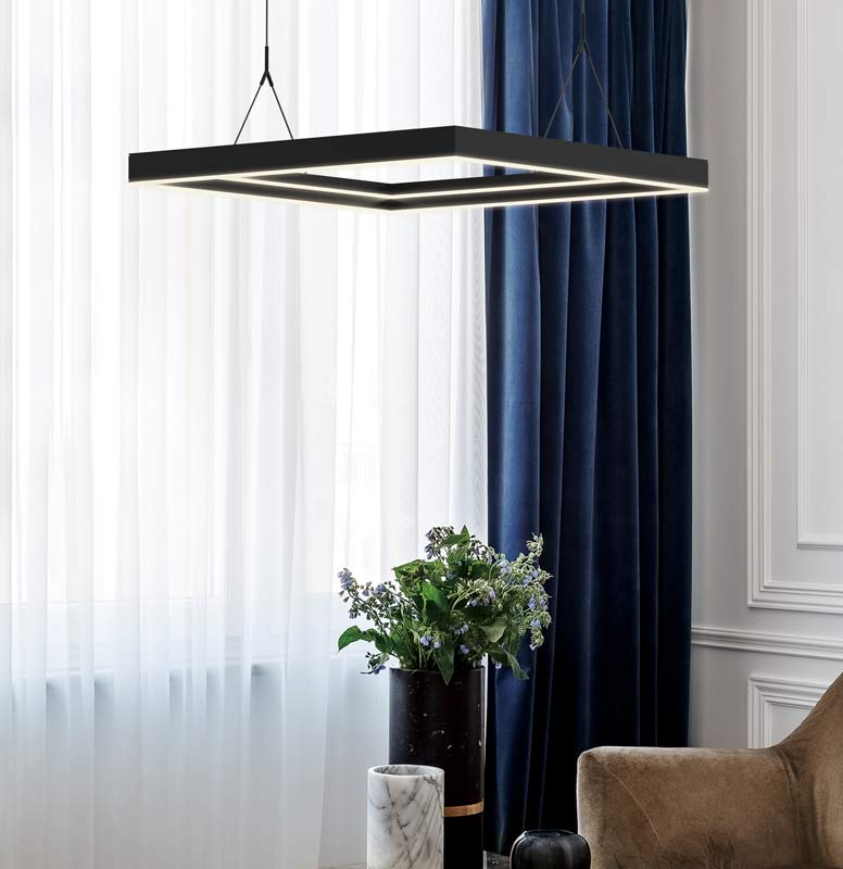 Shop All PageOne Lighting