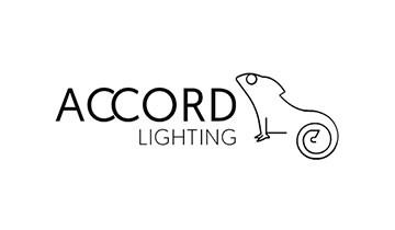Accord Lighting.