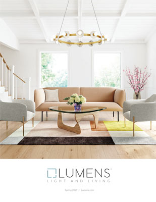 Lumens Catalog