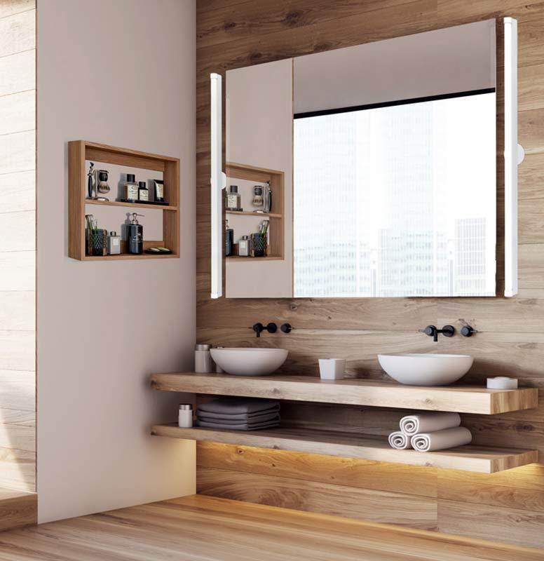Shop All Bath and Vanity Lights