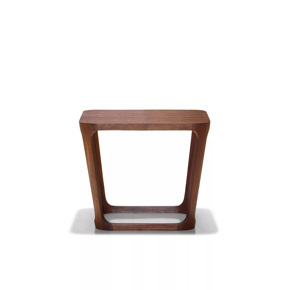 Area Large Occasional Table by Bernhardt Design