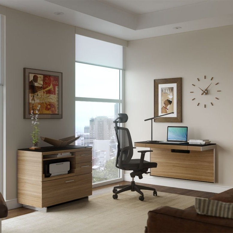 Small Office Ideas