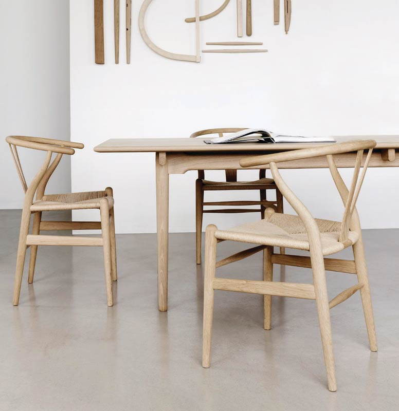 Shop All Dining Room Chairs.