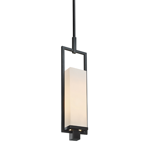 Metro Long Pendant by SONNEMAN.