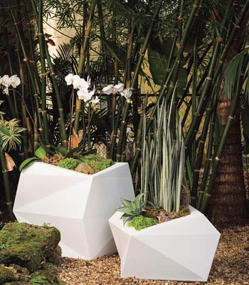 Read How to Go Eco-Friendly with Outdoor Design